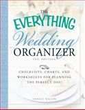 Wedding Organizer, Shelly Hagen, 1440526869
