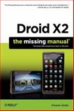Droid X2, Gralla, Preston, 1449396860