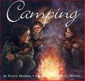 Camping, Nancy Hundal, 1550416863