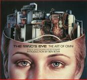 The Mind's Eye, , 1576876861