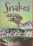 Snakes, James MacLaine, 0794526861