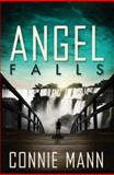 Angel Falls, Connie Mann, 1426756860