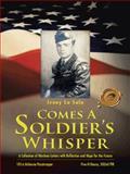 Comes a Soldier's Whisper, Jenny La Sala, 1466976861