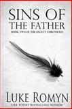 Sins of the Father, Luke Romyn, 1490496866