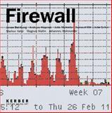 Firewall, Ralf Christofori, Helmuth Gauczinski, David Lyon, Evrim Sen, 3936646864