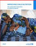 Improving Child Nutrition : The Achievable Imperative for Global Progress, United Nations, 9280646869