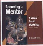 Becoming a Mentor, Cohen, Norm, 0874256860