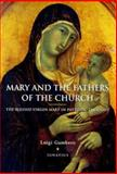 Mary and Fathers of the Church, Gambero, Luigi, 0898706866