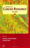 Advances in Cancer Research, , 0120066866