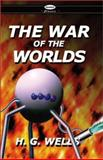 War of the Worlds and the Time Machine, Wells, H. G., 0957886861