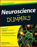 Neuroscience for Dummies, Frank Amthor, 1118086864