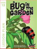 A Bug in the Garden, SNAP! Reading, 1620466864