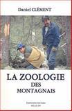La Zoologie des Montagnais 9789068316865
