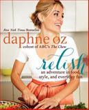 Relish, Daphne Oz, 0062196863