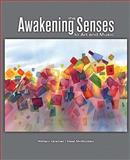 Awakening the Senses to Art and Music, Greiner, William and McMullian, Neal, 0558736866