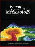 Radar in Meteorology : Battan Memorial and 40th Anniversary Radar Meteorology Conference, Atlas, David, 0933876866