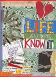Life as We Know It, , 0743476867