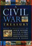 A Civil War Treasury, Alfred A. Nofi, 0785816860