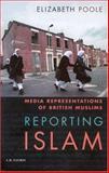 Reporting Islam 9781860646867