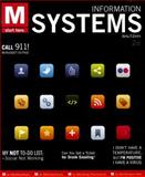 M - Information Systems, Baltzan, Paige, 0073376868