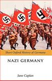 Nazi Germany, , 0199276862
