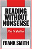 Reading Without Nonsense 4th Edition