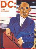 DC: Peter Herrmann, Peter Herrmann, 3883756865