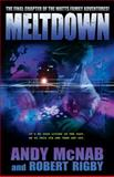 Meltdown, Andy McNab and Robert Rigby, 039924686X