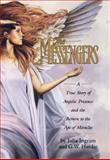 The Messengers, Julia Ingram and G. W. Hardin, 0671016865
