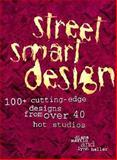 Street Smart Design, Diana Martin, 0891346864