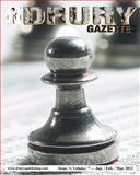 The Drury Gazette: Issue 1, Volume 7 - Jan. / Feb. / Dec. 2012, Gary Drury Gazette, 1475066864