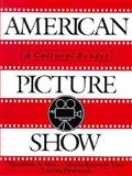 American Picture Show 9780130296870