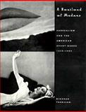 A Boatload of Madmen : Surrealism and the American Avant-Garde, 1920-1950, Tashjian, Dickran, 0500236879