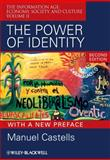 The Power of Identity, Manuel Castells, 1405196874