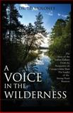 A Voice in the Wilderness, Ed Moloney, 1462696872