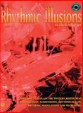 Rhythmic Illusions, Gavin Harrison, 1576236870