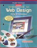 Introduction to Web Design Using Dreamweaver, Evans, Mark A. and Hamm, Michael, 0078736870