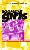 Boomer Girls, , 0877456879