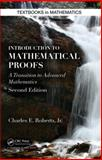 Introduction to Mathematical Proof 2nd Edition