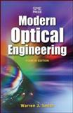Modern Optical Engineering, Smith, Warren J., 0071476873