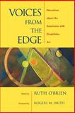 Voices from the Edge, , 0195156870