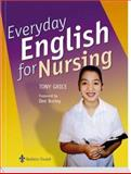 Everyday English for Nursing, Grice, Tony, 0702026875