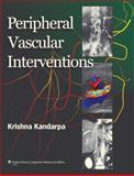 Peripheral Vascular Interventions 9780781786874