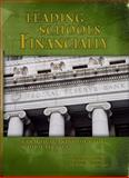 Leading Schools Financially : A Practical Anthology to School Finance, Dykiel, Thomas J. and Hobbs, Charles F., 0978726871