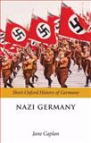 Nazi Germany, , 0199276870