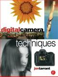 Digital Camera Techniques 9780240516875