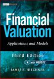 Financial Valuation 3rd Edition