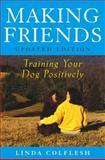 Making Friends 9780876056875