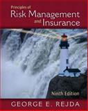 Principles of Risk Management and Insurance, Rejda, 0321236874