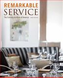 Remarkable Service 3rd Edition